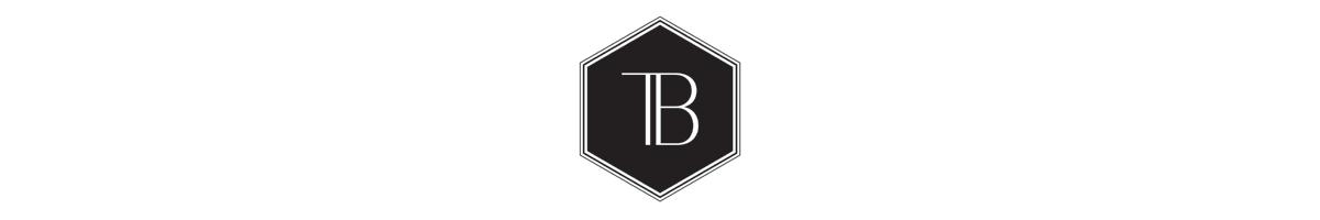 Tb-Identity-Icon_final-02